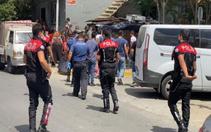 Ataşehir'de yine aynı manzara! Ekipler ceza yağdırdı