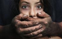 Şanlıurfa'da 14 yaşındaki kızın tecavüz eden dayısı ve abisinden çocuğu oldu