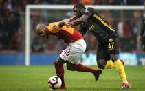 Marcao'ya Fransız devinden transfer teklifi