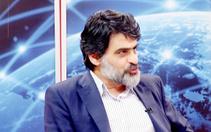 Ali Karahasanoğlu: Asiye Hanım'ın evine gelip giden kadınlar, Dilipak'a suç duyurusunu elleri çatlarcasına alkışladı!