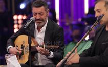 Ünlü şarkıcı Hakan Altun'un sağlık durumuna ilişkin açıklama