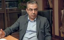 Mehmet Uçum: Hileyle Erdoğan'ın önünü kesmek istiyorlar
