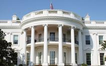 Beyaz Saray'da alarm! Gizemli hastalık ortaya çıktı