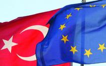 Avrupa Birliği liderleri Türkiye'yi de görüşmek üzere toplanıyor