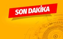 Hrant Dink davasında flaş gelişme!  FETÖ'cü 13 firari sanığın mal varlığına el koyma kararı