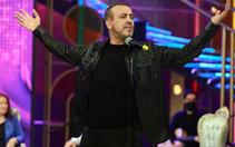 Haluk Levent sevenlerini konser öncesi sosyal medyadan 'tehdit etti'