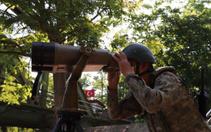 Hudut birlikleri Türkiye'ye girmek isterken yakaladı! DEAŞ üyeleri Suriye'den saldıracaktı