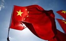 Çin'den BM üyesi ülkelerin Uygun Türkleri bildirisine tepki