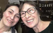 Antalya'da fen bilimleri öğretmeni olan Tuna öğretmen yatağına ölü bulundu
