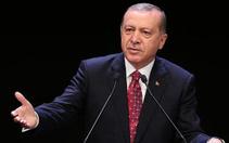 Cumhurbaşkanı Recep Tayyip Erdoğan: Seçim tartışmalarını geride bırakarak, ekonomi ve güvenlik başta olmak üzere asıl gündemimize odaklanmamız şarttır