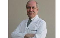 Kardiyoloji Uzmanı Dr. Ferruh Gürkaynak: Sahurda sigara içip yatmak kalp krizini tetikliyor