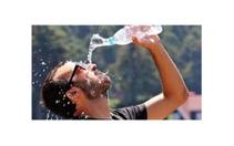 İç hastalıkları Uzmanı Dr. Taner Kaya: Sıcak çarpması öldürebilir