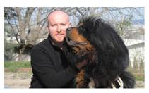 Bursa'da dernek kurdu; servet değerindeki köpekleri yetiştirip yurt dışına satıyor