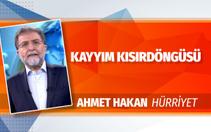 Ahmet Hakan'dan dikkat çeken 'kayyım' yazısı: Kayyım kısırdöngüsü!