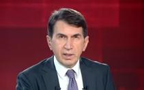 Fuat Uğur: AK Parti'de Veysel İpekçi'lerden kaç tane var?
