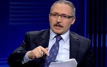Abdulkadir Selvi, 'İmamoğlu'nun cumhurbaşkanlığı hesabını' böyle anlattı!