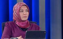 Libya'nın kaderini Türkiye belirleyecek! Hilal Kaplan yazdı
