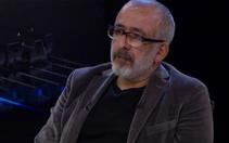 Davutoğlu FETÖ'nün ve Kılıçdaroğlu'nun umudu haline geldi