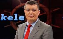 Mehmet Acet: İşsizlik patlayacak, büyük iflaslar yaşanacak!
