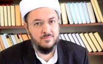Şeyh Abdulkerim Çevik cinayetinin detayları