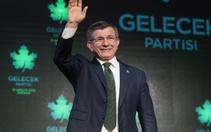Davutoğlu nasıl bir lider olacak?