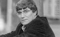 Hrant Dink nasıl bir gazeteciydi? Sahici, özgür bir kalem!