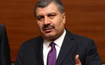 Fatih Altaylı: Tüm Yetki Bakan Koca'da olsa sokağa çıkma yasağı ilan ederdi