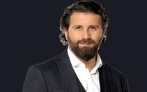 Yakup Köse: AK Parti hükümeti camilere yapılan saldırının hesabını soracak mı?