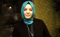 İstanbul Sözleşmesinden çekilirsek ne olur? Hilal Kaplan yazdı