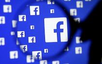 Çalınan Facebook hesapları dark web üzerinden satışa çıktı