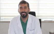 Türk doktor kendi geliştirdiği yöntemle tıp literatürüne adını yazdırdı