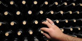 En çok alkol tüketen ülkeler açıklandı! Dünya sıralamasında Türkiye bakın kaçıncı
