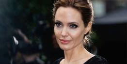 Brad Pitt'le ayrıldıktan sonra kimse olmamıştı Angelina Jolie: Sevgili adayları listem var