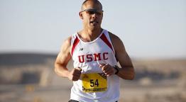 Genetik yapınızı bilmek spor sonrası toparlanma sürenizi nasıl etkiler?