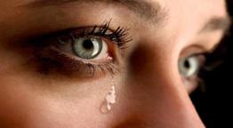 Göz akıntısı neden kaynaklanır?