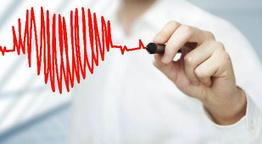 Kalp krizinde müdahale nasıl olmalı?