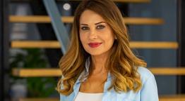 Hande Kazanova 14-20 Ekim haftalık burç yorumları