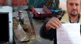 Kocaeli'de yavru köpeklere şiddet uygulayan ailesi hakkında suç duyurusunda bulundu