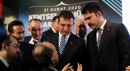 İBB Başkanı Ekrem İmamoğlu prestij mi kaybediyor?