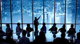 Yeni kurulan ve kapanan şirket istatistikleri açıklandı!