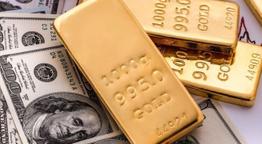 Altın, dolar coştu! Euro 10 lirayı geçti! İşte piyasalarda son durum