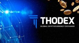 Thodex'teki kripto paraların izi bulundu! O cüzdanlara aktarılmış