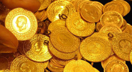 Altın rekora koşuyor! Uzmanlar uyardı! Altın piyasasında son durum