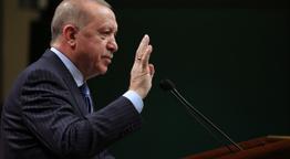 Cumhurbaşkanı Erdoğan: Yaş çay alım fiyatı kilo başına 4 liraya yükseltilmiştir