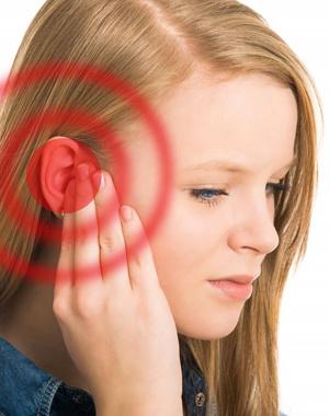 Kulak çınlaması nedir Nasıl tedavi edilir?