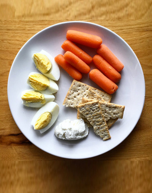 Sağlıklı ve doyurucu kahvaltıda neler olmalı?