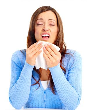 Soğuk algınlığı için hazırlanabilecek gıdalar nelerdir?