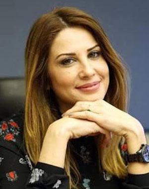 Hande Kazanova Haftalık Koç Burcu Yorumu (21 - 27 Mayıs 2018)