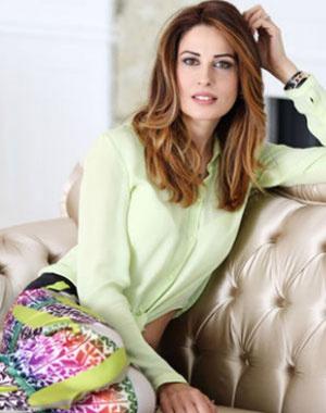 Hande Kazanova Haftalık Oğlak Burcu Yorumu (21 - 27 Mayıs 2018)