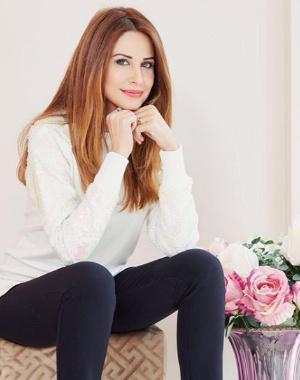 18 - 24 Haziran 2018 haftası Yay Burcu yorumu - Hande Kazanova